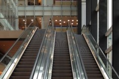 Escalators 2