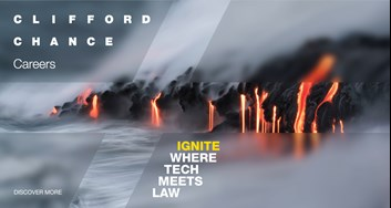 Ignite clifford chance