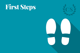 Student-FirstSteps-900x600.png