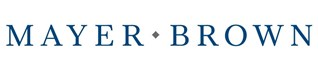 Mayer Brown logo