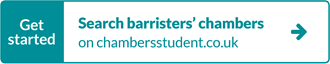 get started barristers